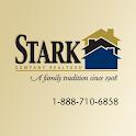 Stark Company Realtors icon