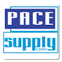 Pace Supply icon
