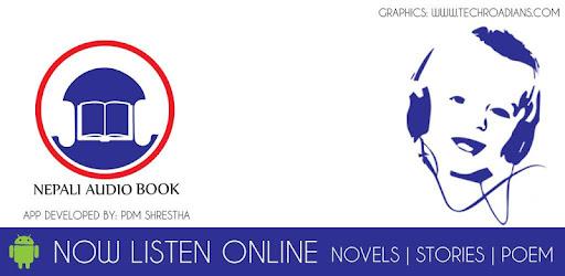 Nepali Novels Pdf