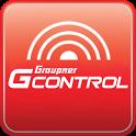 Graupner Control icon