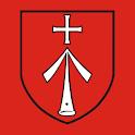 Stralsund logo