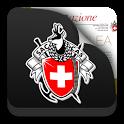 Info CAS Ticino icon