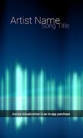 Audio Glow Music Visualizer Screenshot 7