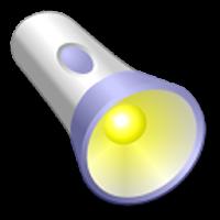 Flashlight 1.2