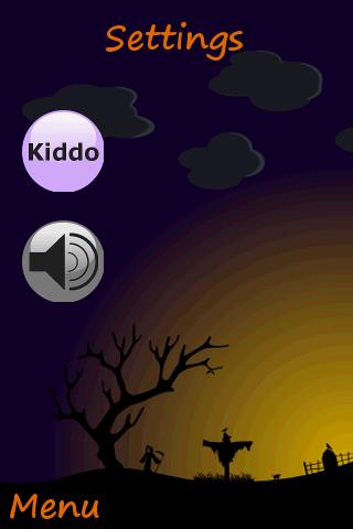 【免費街機App】Pumpkin Smash'n-APP點子