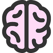 Math Brain Training