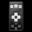 Pro Adept Remote Control icon