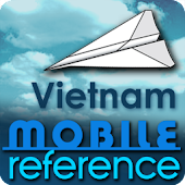 Vietnam -  Travel Guide