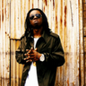 Lil Wayne News Lyrics icon