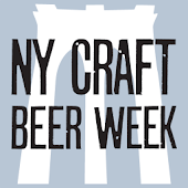 NY Craft Beer Week 2011