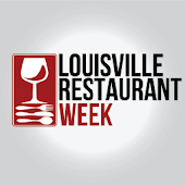 Louisville Restaurant Week