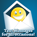 Text Messages For All Occasion logo