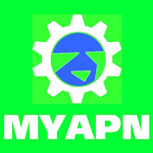 MyAPN Worldwide APN Database   FREE Android app market