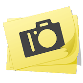 Fast Photo Notes