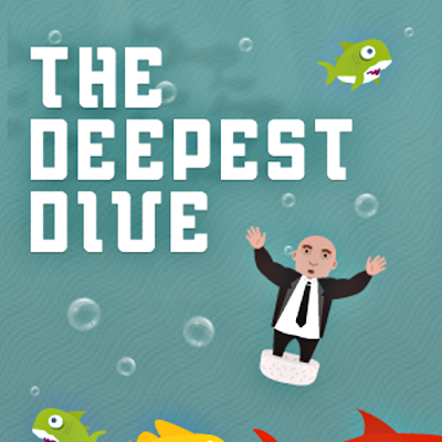The Deepest Dive