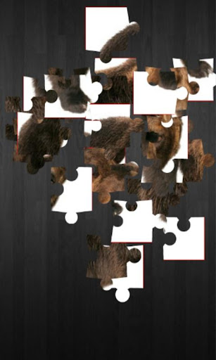 Jigsaw Picture For Kids