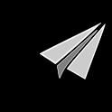 Andropilot icon