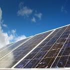 PV Solar Calculator donate ver icon
