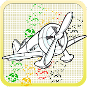 Paper Plane Flight 2.0 Free