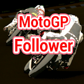 MotoGP Follower