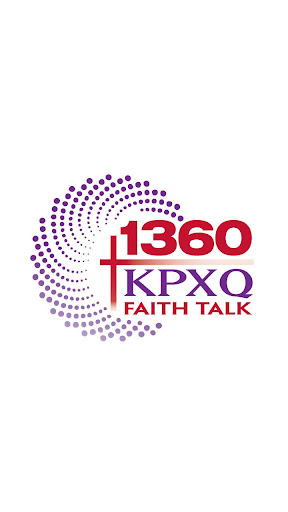 Faith Talk 1360