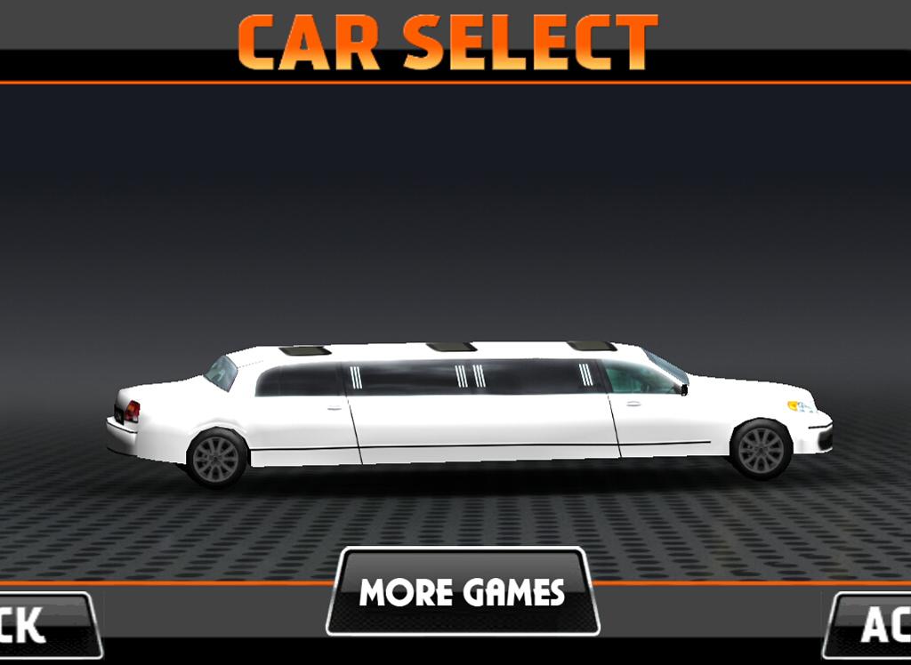 Carmel - Car Taxi & Limo on the App Store