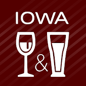Iowa Wine & Beer