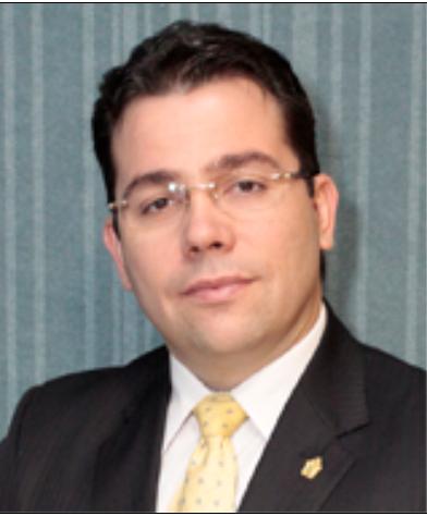Wilker Barreto