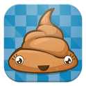 Flying Poo icon