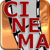 Cinema passion