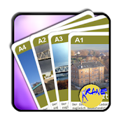 Bridgequartet  - Top Trumps