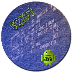 AES Crypt SMS 1.2