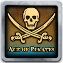 Age of Pirates RPG
