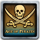 Age of Pirates RPG icon