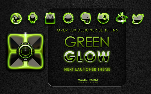 Next Launcher 3D Shell Apk Full 3.7.2.156 İndir | Full Program İndir ...