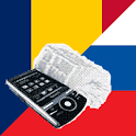 Russian Romanian Dictionary icon