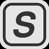 Straßenagent