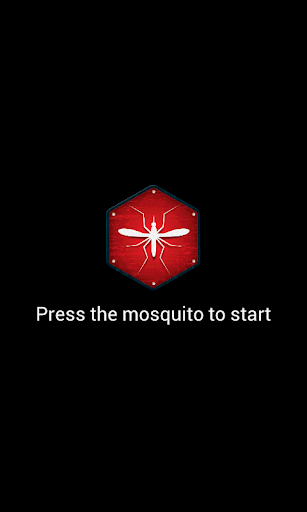 Simple Anti Mosquito Repellent