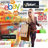 Myntra Shop is Mega Shop Now