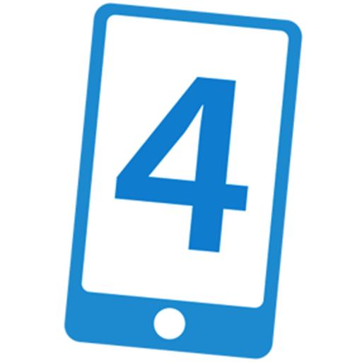 App4Mobile LOGO-APP點子