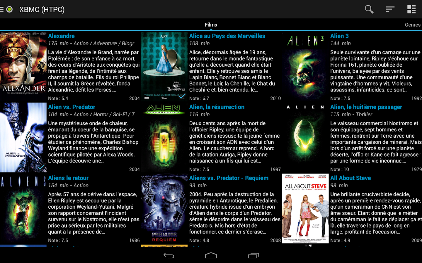 how to add google play on xbmc