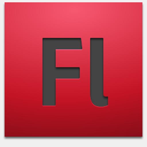 Flash Player Videos Audio