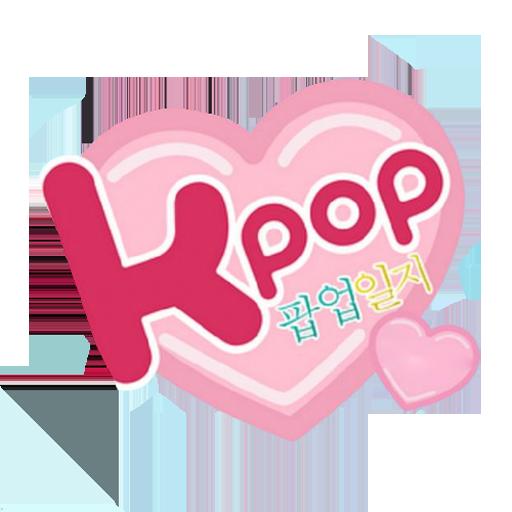 New all Kpop