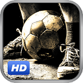 Game Play Street Soccer 2015 Game APK for Windows Phone