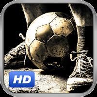 Play Street Soccer 2015 2.1