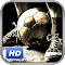 Play Street Soccer 2015 Game 2.0 Apk