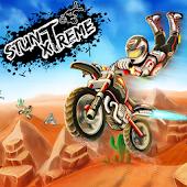 Stunt Extreme (BMX Bike)