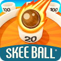 Skee-Ball Arcade icon