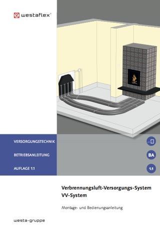 VVS System