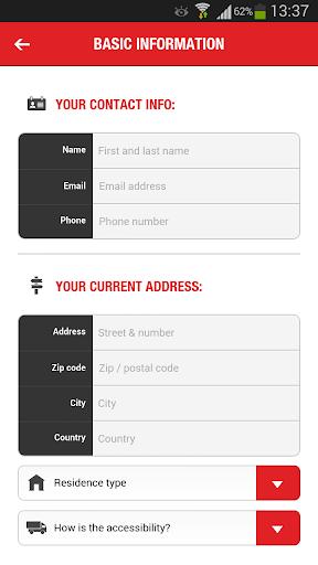 免費工具App|Cronin Movers Survey App|阿達玩APP